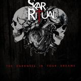 Reckless Ronny Interview with Sept Band of the Month SKAR RITUAL