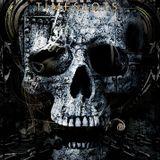 Deadly-Buda-Headstrong-Pre-Mix