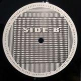 Not On Label - (Side B) Deep AC-01 B