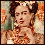 Tulum Treehouse Volume 2: Lagrimas de Amor ((Mexican & Cuban Boleros))