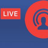 Monday Night FB Live (2019-07-15)