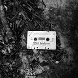 LD The Early Years - The Forbidden Tracks Mix + Bonus