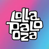 Boombox Cartel - Live @ Perry's Stage, Lollapalooza, United States (2019-08-03)