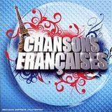 My music box_Nhạc Pháp trong tôi_Mai Anh Bonbon