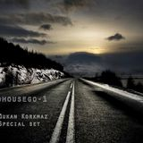 GoHouseGo 1-Doğukan Korkmaz Live Set 15.10.11