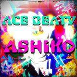 Ashiko