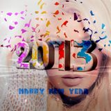 ELECTRO HOUSE MUSIC MEGAMIX BEST OF 2012 ONLY BOMBS by DJ Fr3nDoN