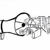Paroles du Biollay E2-Démocratie participative 10 avril 2015