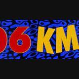 Radio Archive-KMEL(DJ Cameron Paul)