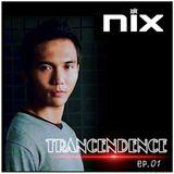 Nightmix#13 - Trancendence ep01