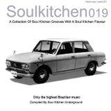 SoulKitchen019