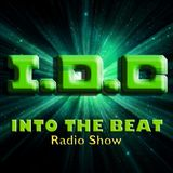 I.D.C - Into The Beat - Episode 01 (25-12-2013)