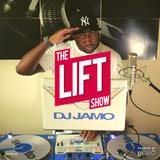 #TheLiftShow 98 -  Have we failed as media for #UrbanGospel @DJ.Jamo