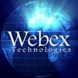 #TechnoBlog_Webex Technologies LLC