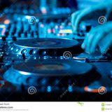 DJ Tomer prog set april 2017