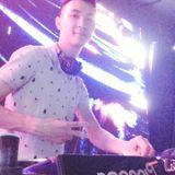 Nonstop- Bai Ca Di Cung Nam Thang - DJ.MICKEY