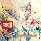 Abdou3x Pres. Stories Of Trance 032