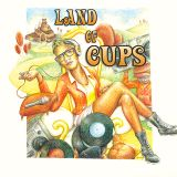 DJ Ressie Cups Presents Land Of Cups MixTape Vol.3-Live Club Mix