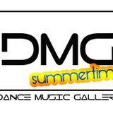 Dance Music Gallery #24