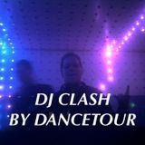 DJ CLASH BY DANCETOUR MIXED BY NeilsWhiz