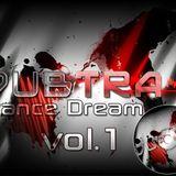 Trance Dream Vol. 1 2012