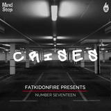 Crises - Mindstep x FatKidOnFire mix