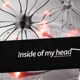 Inside of my Head (Dubstep mix vol. 06)