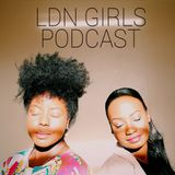Episode #2 Hair Salon Chronicles, beauty rituals and '1 has to go'