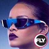 Monday Evenings (30/05/16) - Rihanna's Sunglasses