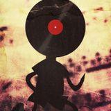 LXVI: Vinyl Sessions Vol. 3