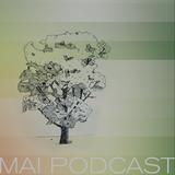 mai podcast
