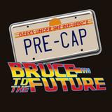 GUI PreCap Week of 7-08-19