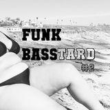 Funk BASStard  \ Dj Cic.1