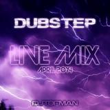 DJ Tofman - Dubstep April 2014 (Live Mix)
