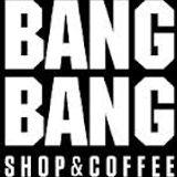 Mix 02 For Bang Bang Shop