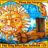 The Day After The Sabbath 137: Tierra del Fuego ['70s Hard Rock,  Prog and Psych of Argentina pt.1]