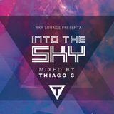 Into The Sky - Thiago G