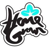HomeGrown DJs Live @ The Snug, Beatherder Festival   17/07/15