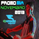 PromoMix Novembro 2013