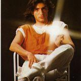 HISTERIA Dicembre 1983 - DJ MARCO TRANI