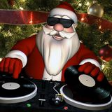 Xmas/Christmas Holiday mix by Hey Mister DJ