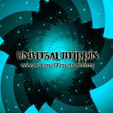 Universal Trippin