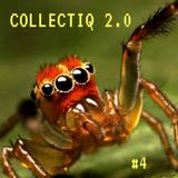 Collectiq 2.0 #4: Jaipong