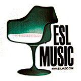 Around The World In 1 Hour _ Quickaras _ ESL Records Tribute