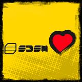 Kerstin Eden - Ruhr in Love 2018 Special @ Sunshine Live