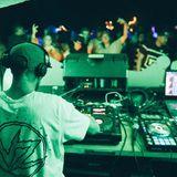 Wakamana Radio w: DJ Ali T & Blair Bosk - 22-10-18