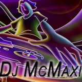 Dj McMaxi - House & Nu Deep  July 2016 Part III - selection