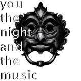 You, the Night and the Music #218