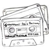 Shaeppert - Isa´s-Birthday-01.10.2008