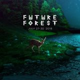 Future Forest 2018